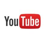 youtube gunilla ladberg video film